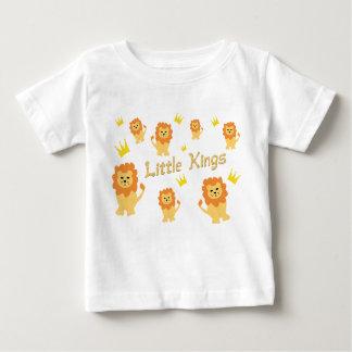 Little Kings Baby T-Shirt