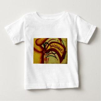 Little kisses baby T-Shirt