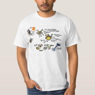 little kitty T-Shirt