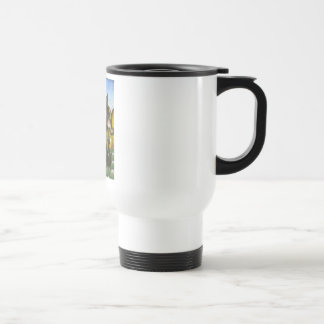 Little Kitty Travel Mug