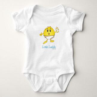 LIttle Laddu Infant Creeper