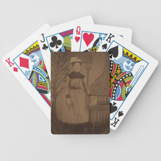 Little Lady Card Deck