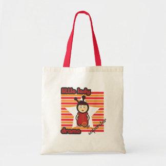 Little Lady Drama Superstar Bag