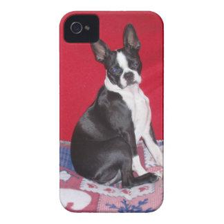 Little Lady Lola bug iPhone 4 Case