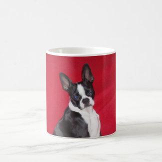 Little Lady Lola bug Mugs