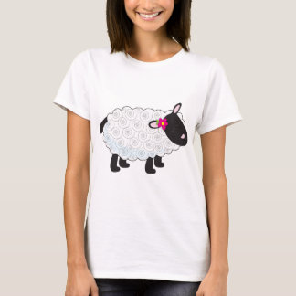 Little Lamb T-Shirt
