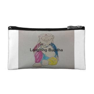 Little Laughing Buddha Bag