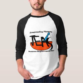 little league baseball shirts