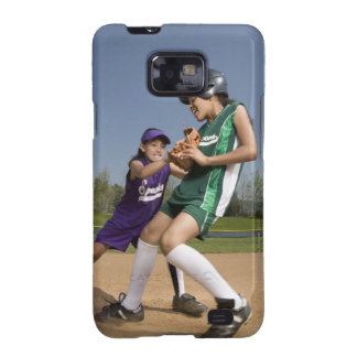 Little league softball game samsung galaxy s cases