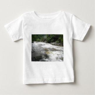 Little ledges baby T-Shirt