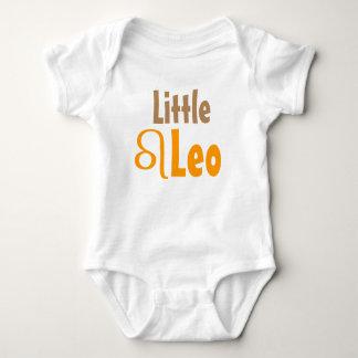 Little Leo Baby Bodysuit