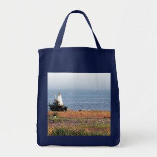 Little Lighthouse Bag
