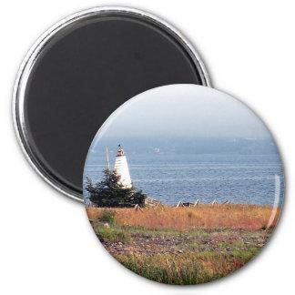 Little Lighthouse Magnet