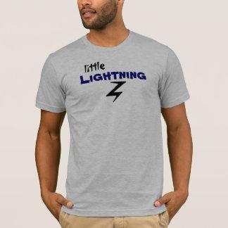 little Lightning T-Shirt