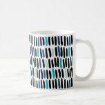 Little Lines Mug
