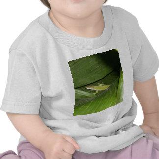 Little Lizard Tee Shirt