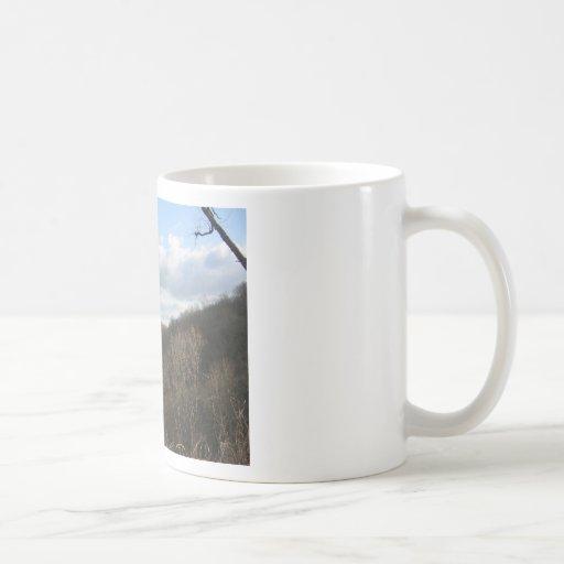 Little Lost Creek CA Coffee Mug