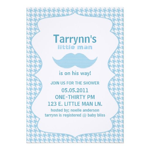 little man birthday invitations 79 little man birthday announcements
