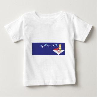 Little Mermaid T Shirts