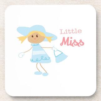 Little Miss Coasters