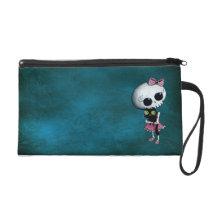 artsprojekt, skeleton, emo design, halloween, skull, emo, halloween girl, halloween gift, cute skeleton, skeleton girl, halloween design, horror, cute horror, halloween idea, cute skull, skeleton pin up, halloween pin up, cute, goth, halloween present, goth gift, goth present, emo present, emo gift, skeleton gift, skeleton present, [[missing key: type_bagettes_ba]] with custom graphic design