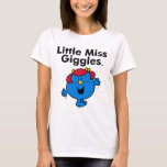 """Little Miss 