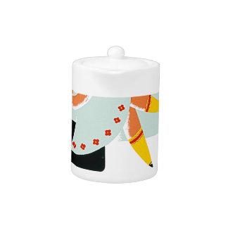 Little_Miss_Muffet_1940s_WPA_poster.jpg Teapot