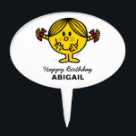 """Little Miss Sunshine 
