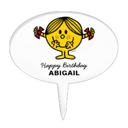 Sunshine Cake Toppers | Zazzle