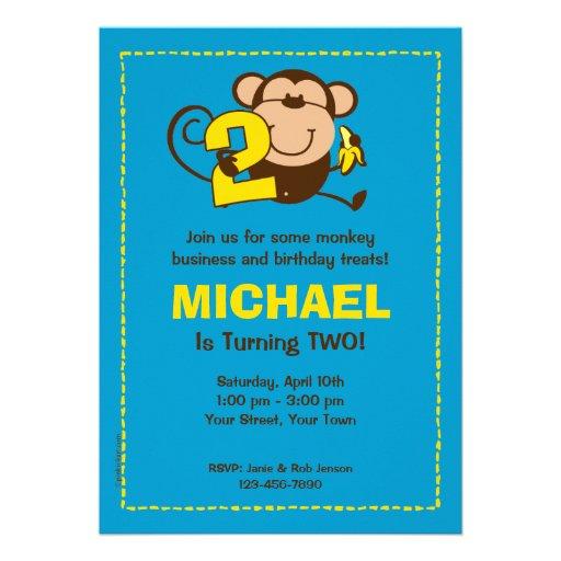 ... occasions/birthday/kids_birthday/1st-birthday-invitation-wording-ideas