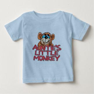 Little Monkey Tshirts y regalos de tía