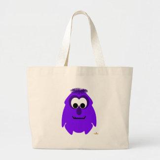 Little Monster Georgy Bags