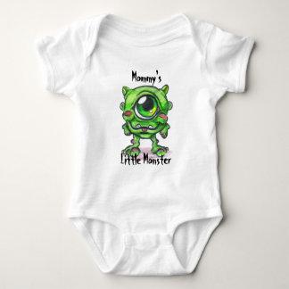 Little Monster Shirt