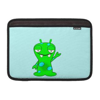 Little  Monster Sleeve For MacBook Air