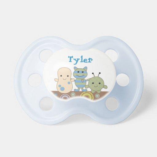 boy pacifiers boy baby pacifier