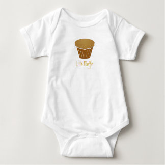 Little Muffin T Shirt