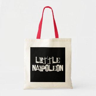 Little Napoleon Tote Budget Tote Bag