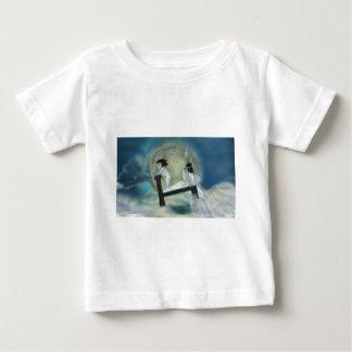Little Nemo Baby T-Shirt