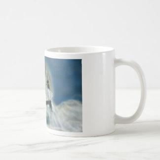Little Nemo Coffee Mug