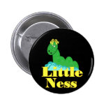 Little Ness Button
