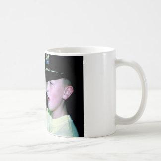 Little Officer 6 Mug II