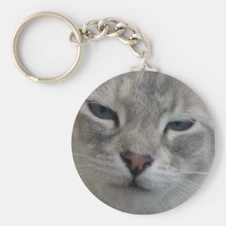 Little One Keychain