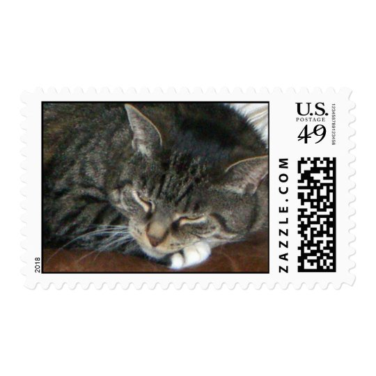 Little One Postage