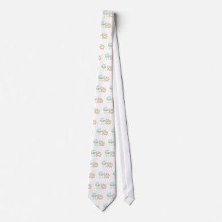 Little One Tie