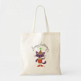 Little Ones! Holidays Season! Tote Bag