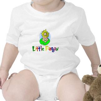Little Pagan T-shirt