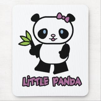Little Panda Mouse Pad
