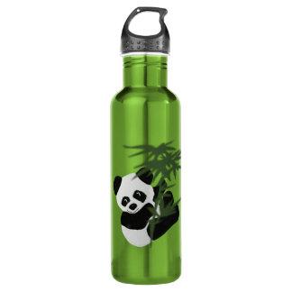 Little Panda Water Bottle
