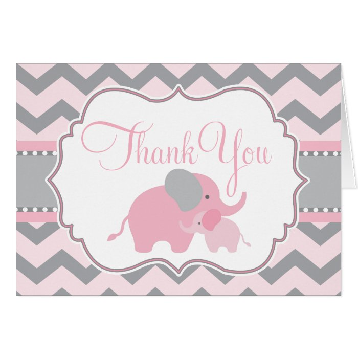 little peanut baby shower thank you notes zazzle