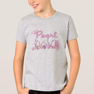 Little Pearl T-Shirt